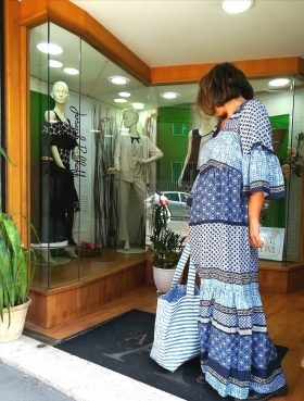 ALESSIA BOUTIQUE - Momenti in Amicizia